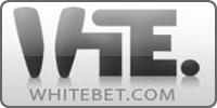 WhiteBet - Vi erbjuder alla nya spelare en 10 euros för svenskar Image